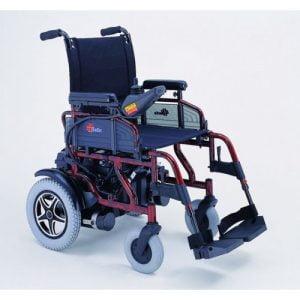 Hasta Taşıma Sandalyeleri